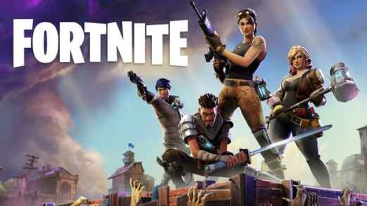 Fortnite-Free-Download