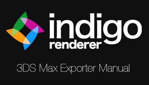 https://www.fullprogramlarindir.com/wp-content/uploads/2017/12/Indigo-Renderer-for-3ds-Max.jpg