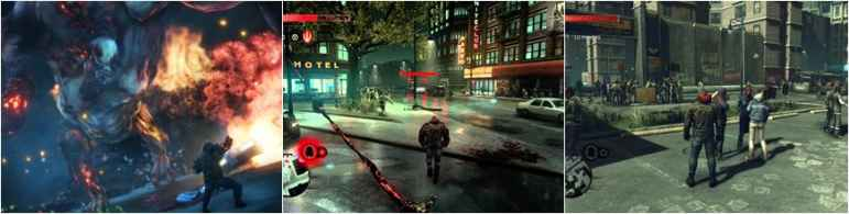 Prototype-2-full-game
