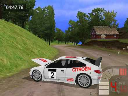 Richard-Burns-Rally-Free-Game-