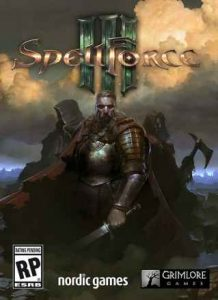 SpellForce3-pc-cover-2017
