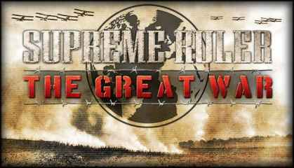 Supreme-Ruler-The-Great-War-