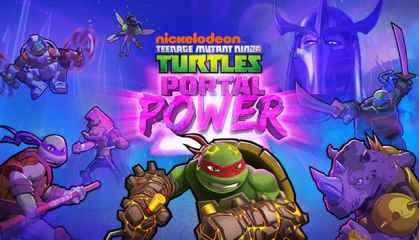 Teenage-Mutant-Ninja-Turtles-Portal--Download