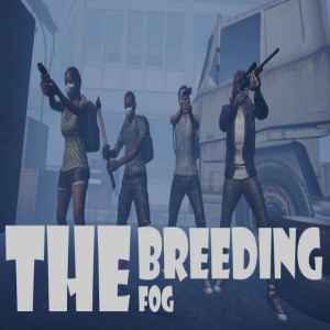 https://www.fullprogramlarindir.com/wp-content/uploads/2017/12/The-Breeding-The-Fog3.jpg