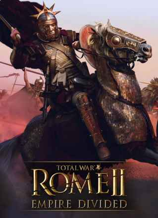 Total-War-ROME-2-Empire-Divide