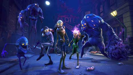fortnite-monsters-large-1365x7