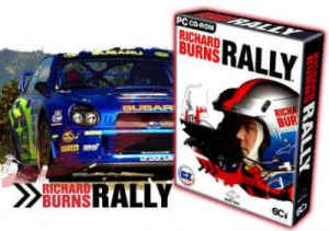 richard-burns-rally