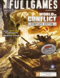 -world-in-conflict-complete-edition-windows-front-cover