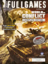 world-in-conflict-complete-edition-windo...-cover.jpg