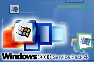 334-image-Windows-2000-Service-Pack-4