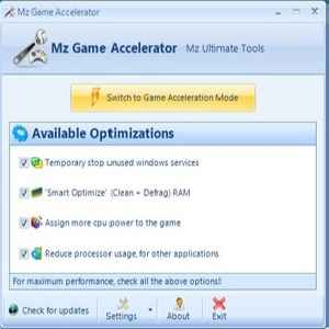 Mz Game Accelerator (2)
