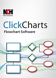 NCH ClickCharts Pro Full 3.12 İndir Download