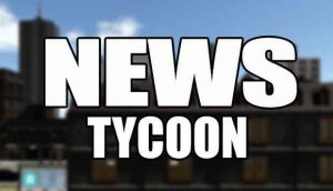 News-Tycoon-Free-Download