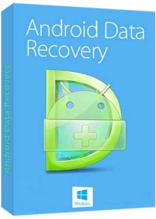 Shining Android Data Recovery 6.6.6