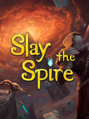 Slay the Spire Full İndir – PC Strateji Oyunu