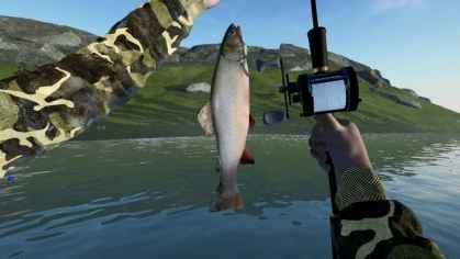 Ultimate-Fishing-Simulator-Torrent-Download