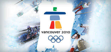 Vancouver 2010 PC