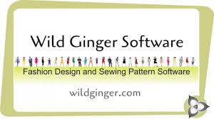 Wild Ginger Software Cameo