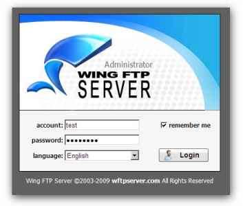 [Resim: Wing-FTP-Server-Corporate2.jpg]