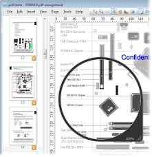 priPrinter Pro Full 6.4.0.2449 Pdf Oluşturma Programı Full Download