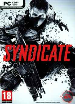 syndicate-pc-cover5556