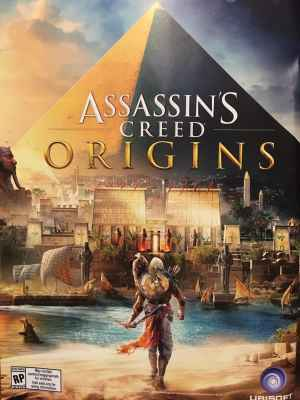 assassin's creed 2 oyun indir