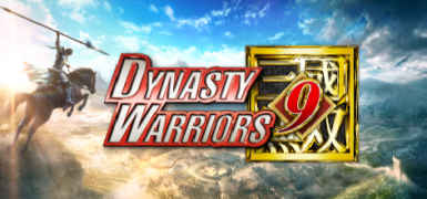 DYNASTY WARRIORS 9 PC