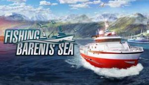 Fishing-Barents-Sea-Free-Download