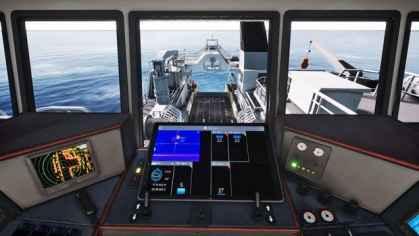 Fishing-Barents-Sea-PC-Crack