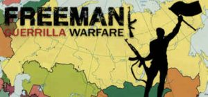 Freeman Guerrilla Warfare PC