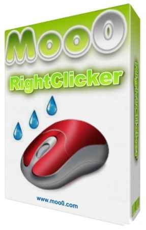 Moo0 RightClicker Pro