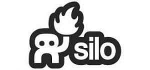 Nevercenter Silo Professional