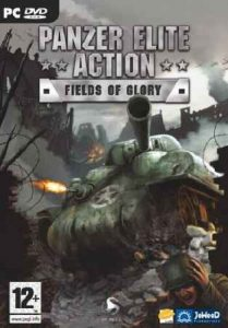 Panzer-Elite-Action-Fields-of-Glory-Free-Download