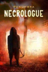 Penumbra 4 Necrologue