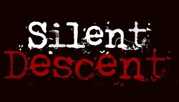 Silent-Descent-Free-Download