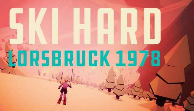 Ski-Hard-Lorsbruck-1978-Free-Download