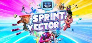 Sprint Vector PC
