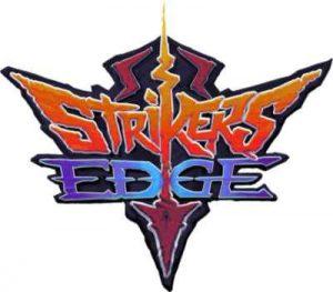 Strikers Edge PC