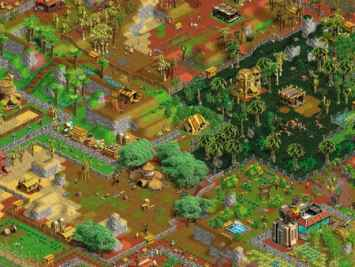 Wildlife Park Gold Reloaded PC