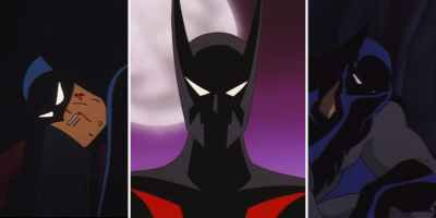 batman-beyond-batman-TAS