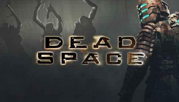dead-space-%C3%BCcretsiz-oldu.jpg
