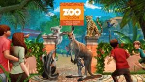oo-Tycoon-Ultimate-Animal-Collection-Free-Download