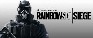 rainbow-six-siege-bu-hafta-sonu-icin-bedava-oldu