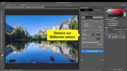 ADP Pro for Adobe Photoshop