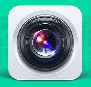 Amazing Camera Photo Recovery Wizard