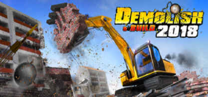 [Resim: Demolish-Build-2018-PC.jpg]