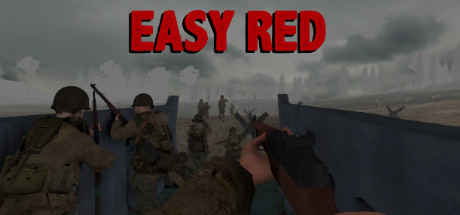 Easy Red PC