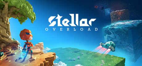 Stellar Overload PC