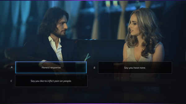 Super Seducer How to Talk to Girls PC