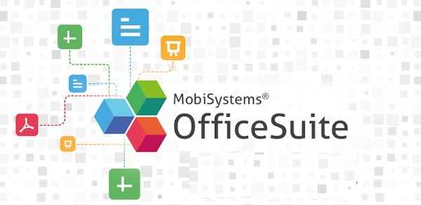 OfficeSuite Premium Edition Full v2.60.14743.0 program İndir